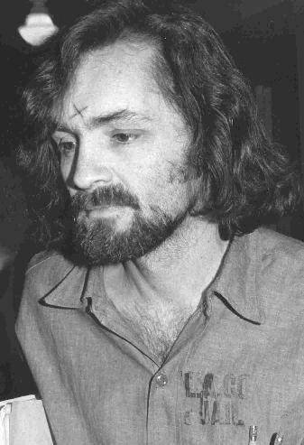 a biography of charles milles manson a serial killer Charles manson, cult leader and serial killer who terrified nation, dies at 83 by paul valentine, the washington post.