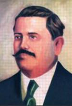 Juan José Estrada Morales, político y militar nicaragüense - juan_jose_estrada_morales